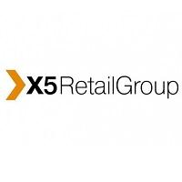 X5 Retail Group — компания розничной торговли